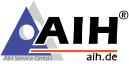 AIH Service GmbH